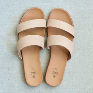 NEW Call It Spring Sandal Shoes